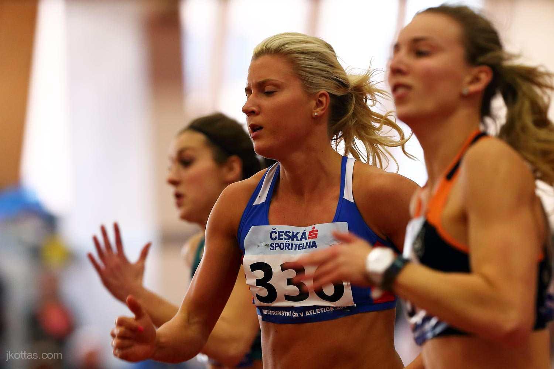 indoor-cz-championship-stromovka-saturday-22