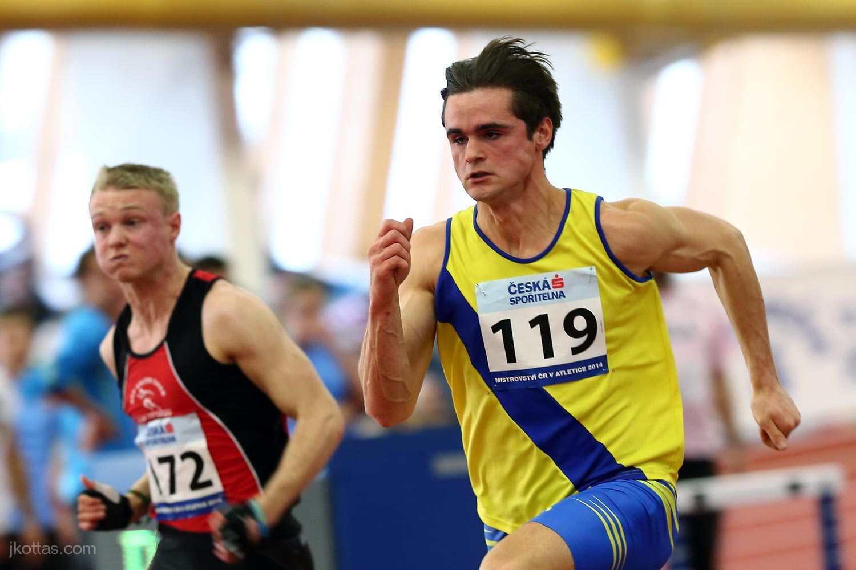 indoor-cz-championship-stromovka-saturday-24