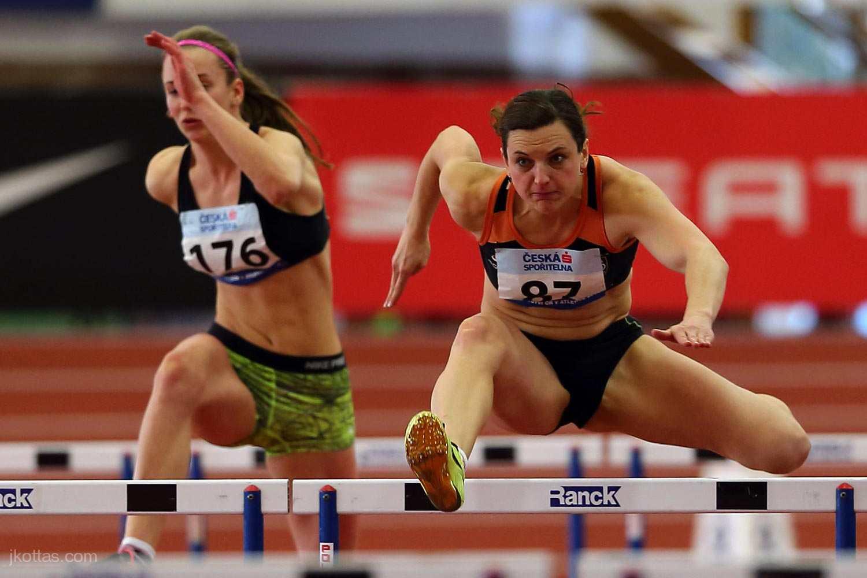 indoor-cz-championship-stromovka-saturday-25