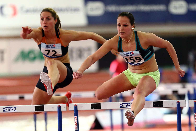 indoor-cz-championship-stromovka-saturday-26
