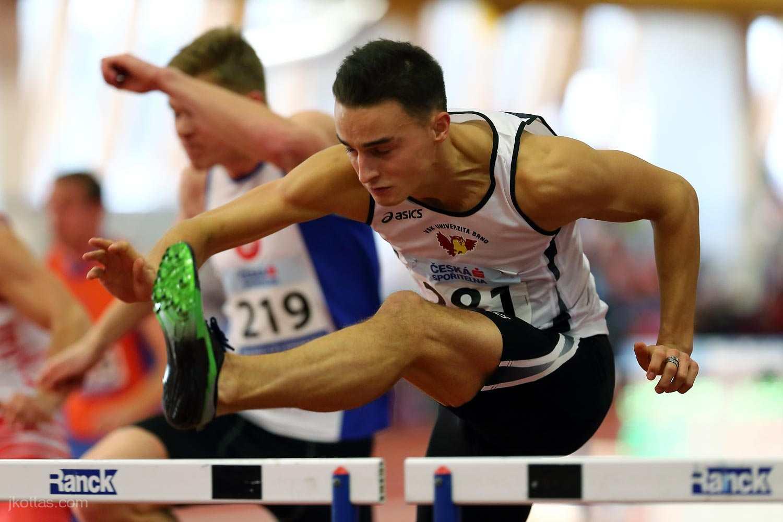 indoor-cz-championship-stromovka-saturday-28