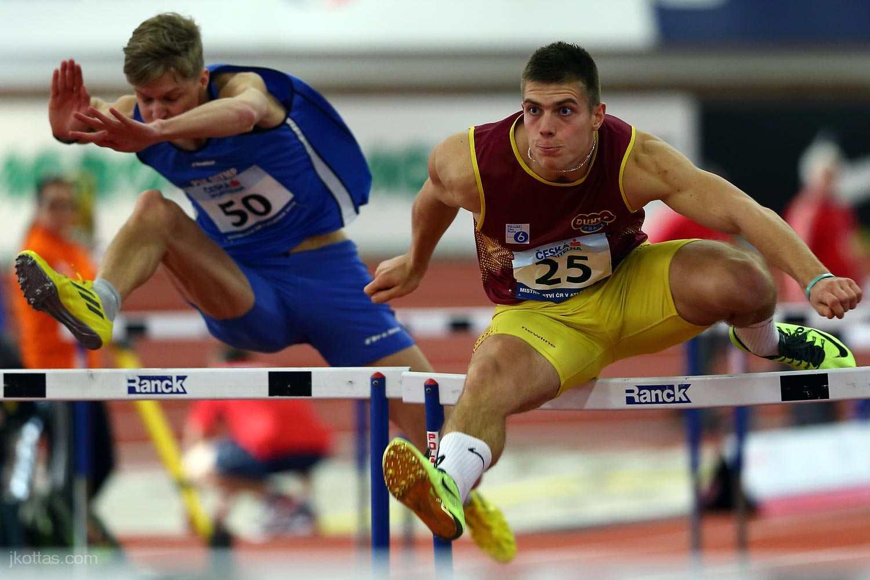 indoor-cz-championship-stromovka-saturday-29