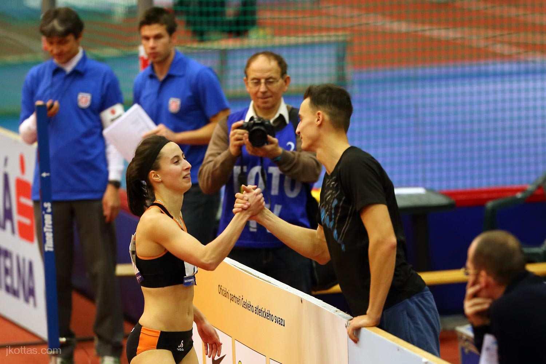 indoor-cz-championship-stromovka-saturday-35