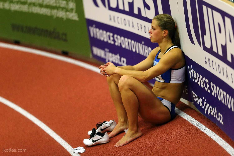 2014_02_15-indoor-cz-championship-stromovka-saturday