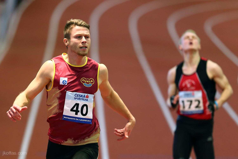 indoor-cz-championship-stromovka-sunday-11