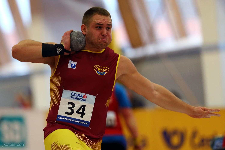 indoor-cz-championship-stromovka-sunday-12