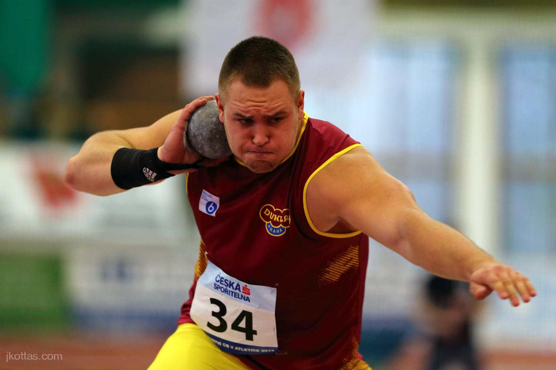 indoor-cz-championship-stromovka-sunday-14