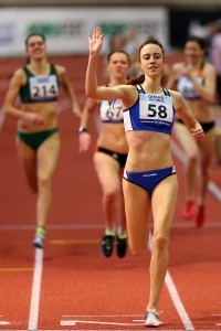 indoor-cz-championship-stromovka-sunday-17