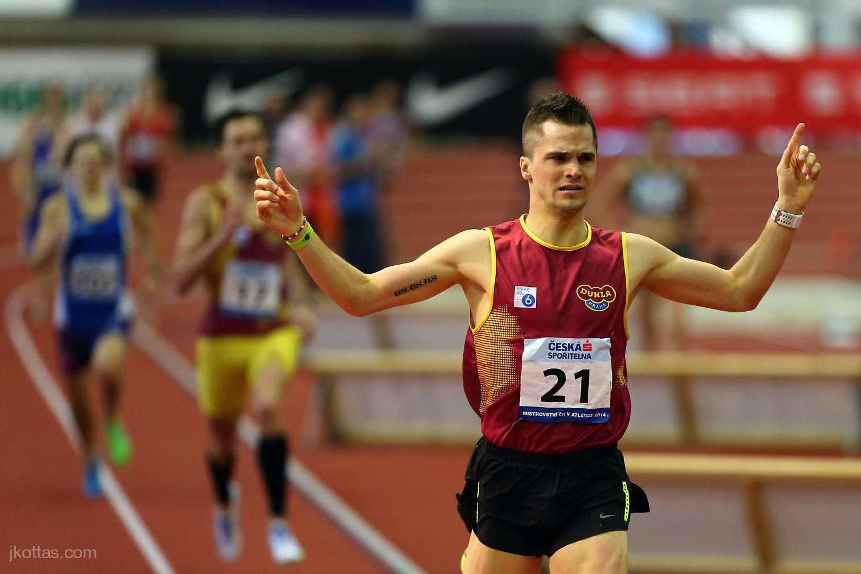 indoor-cz-championship-stromovka-sunday-18