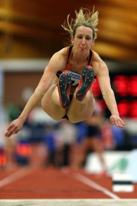 indoor-cz-championship-stromovka-sunday-19