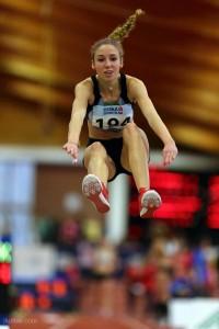 indoor-cz-championship-stromovka-sunday-21