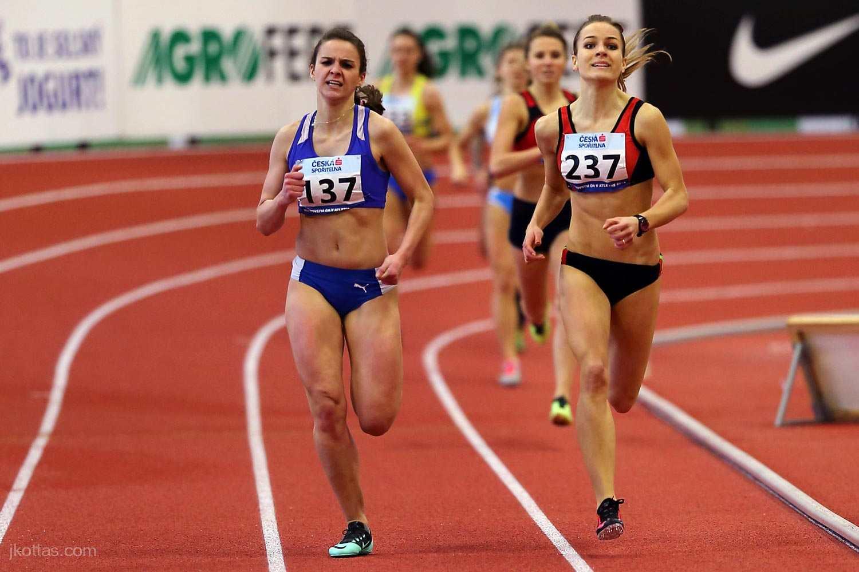 indoor-cz-championship-stromovka-sunday-22