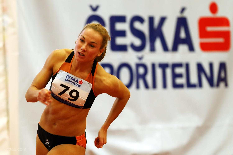 2014_02_16-indoor-cz-championship-stromovka-sunday