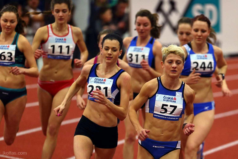 indoor-cz-championship-stromovka-sunday-31