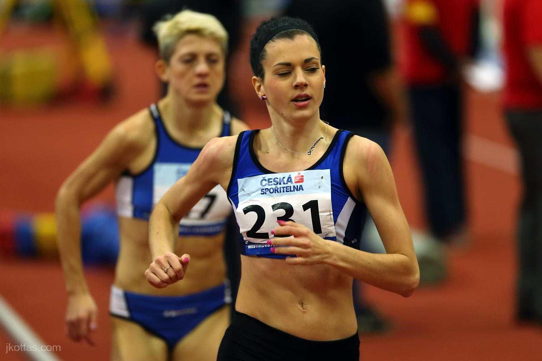 indoor-cz-championship-stromovka-sunday-32