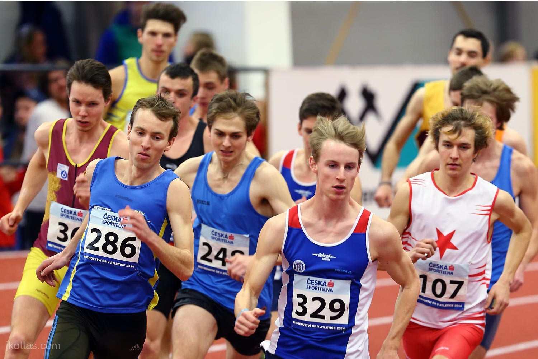 indoor-cz-championship-stromovka-sunday-33