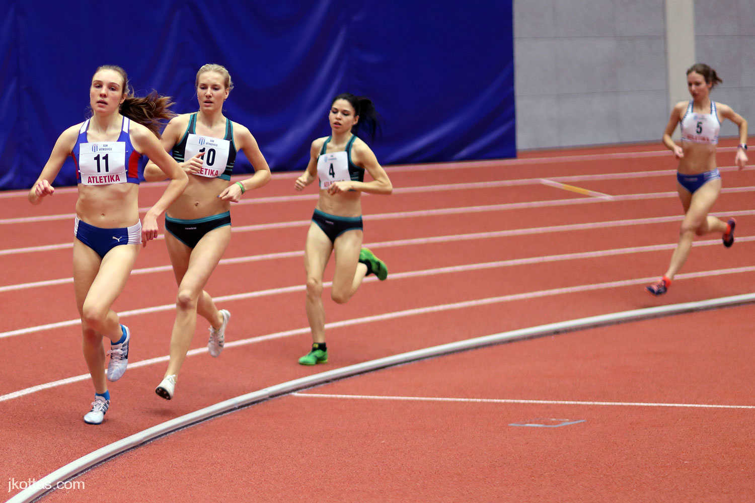 indoor-ms-championship-ostrava-01