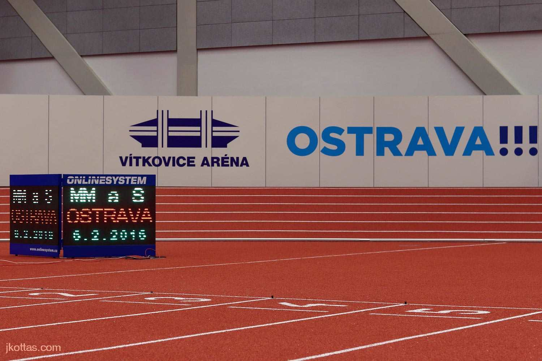 indoor-ms-championship-ostrava-01