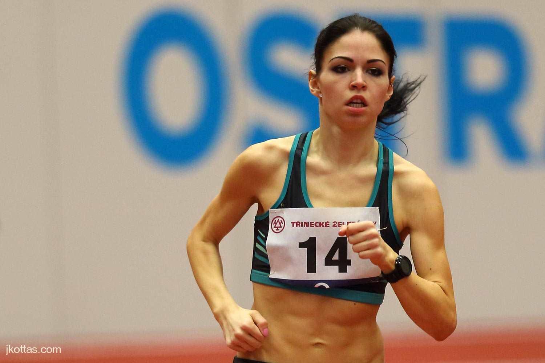 indoor-ms-championship-ostrava-02