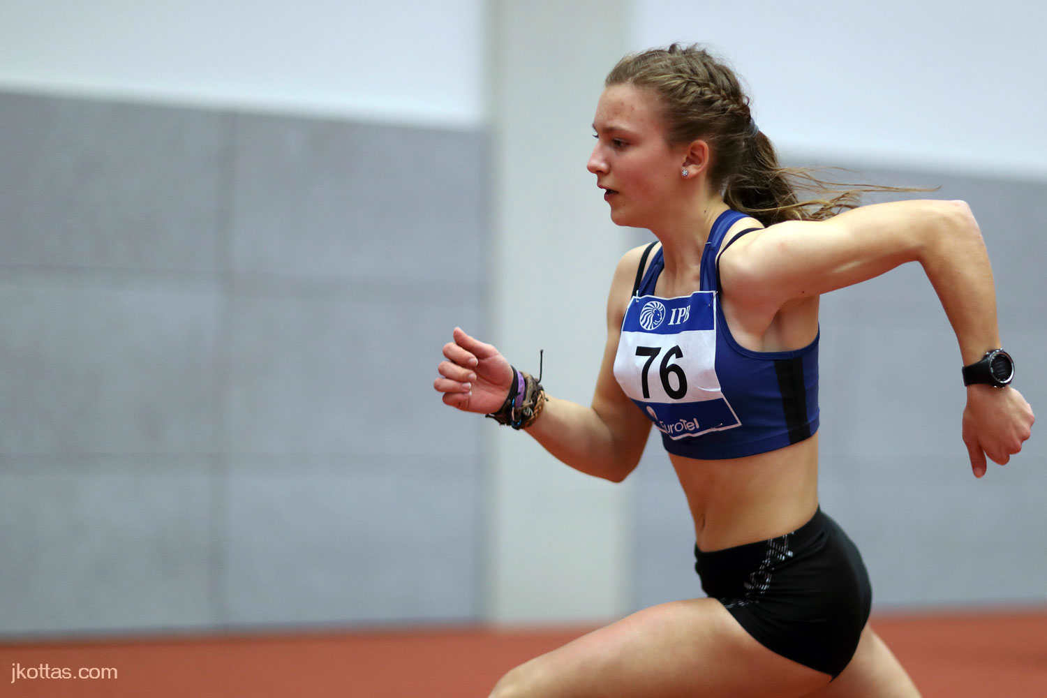 indoor-ms-championship-ostrava-22