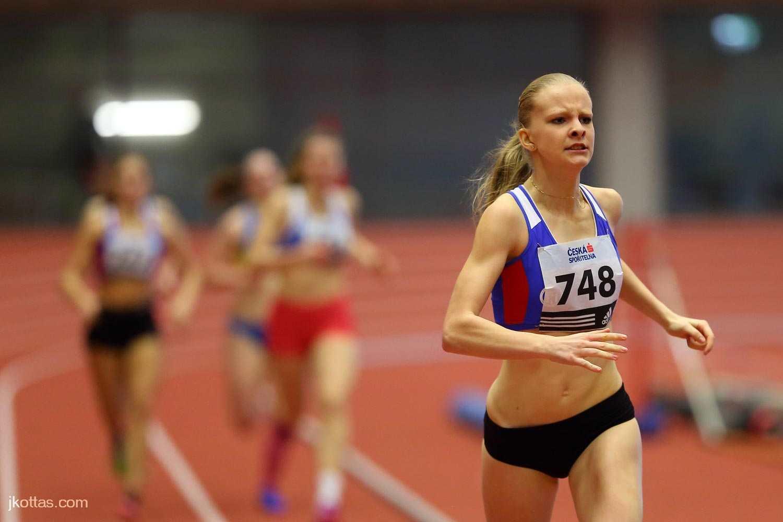indoor-ms-championship-ostrava-28