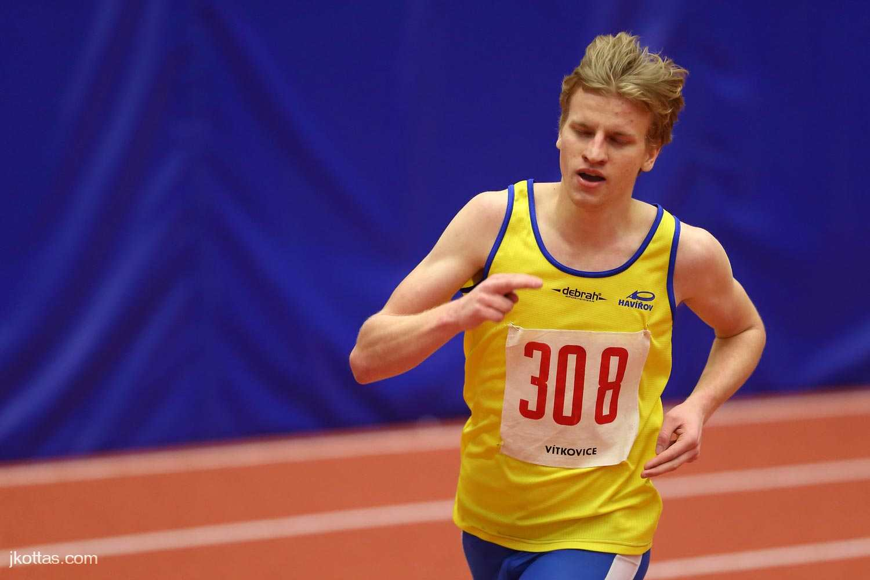 indoor-ms-championship-ostrava-35