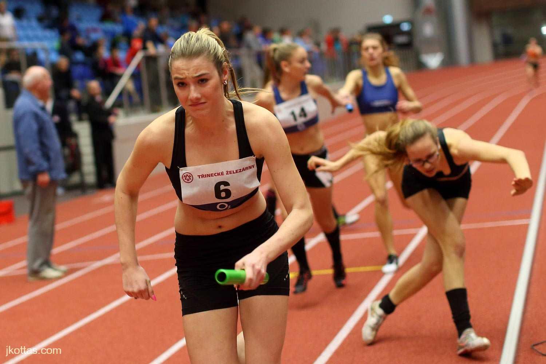 indoor-ms-championship-ostrava-36