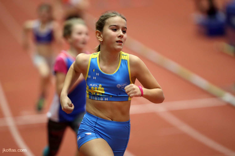 indoor-ms-championship-ostrava-u16-18