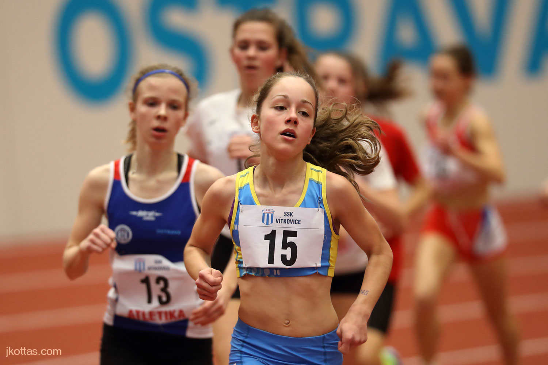 indoor-ms-championship-ostrava-u16-28