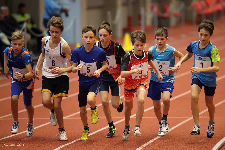 indoor-ms-championship-ostrava-u16-29