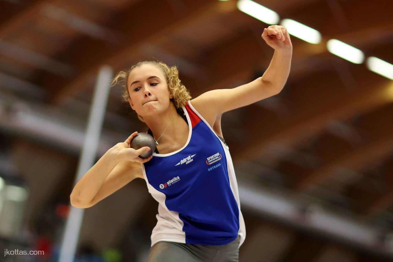 indoor-ms-championship-ostrava-u16-u14-24