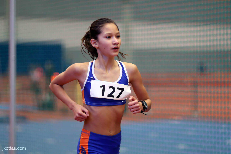 indoor-ms-championship-ostrava-u16-u14-28