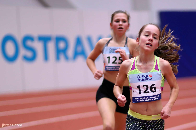 indoor-ms-championship-ostrava-u16-u14-29