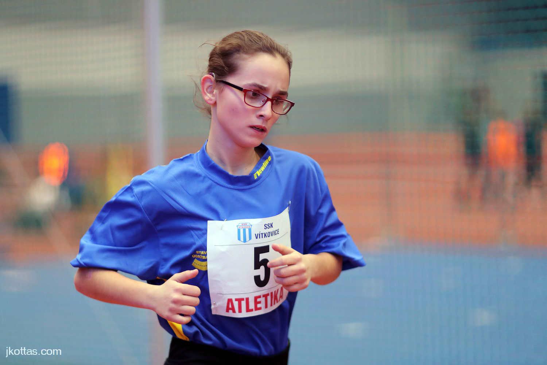 indoor-ms-championship-ostrava-u16-u14-32