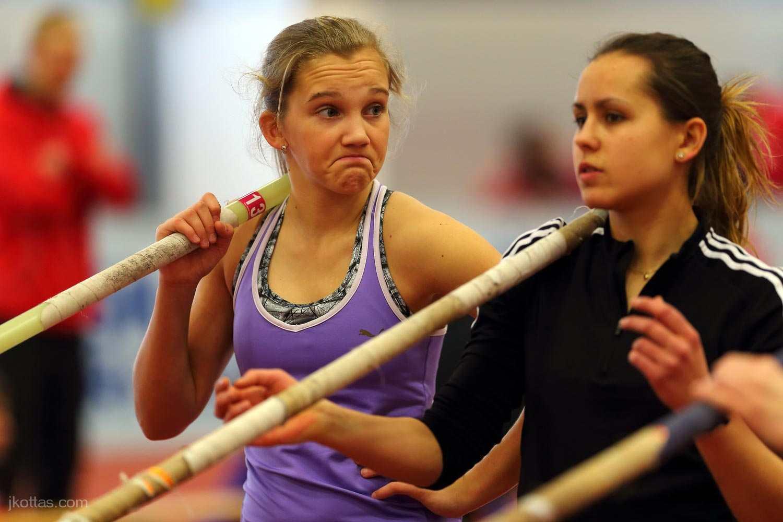 indoor-prague-championship-stromovka-saturday-02