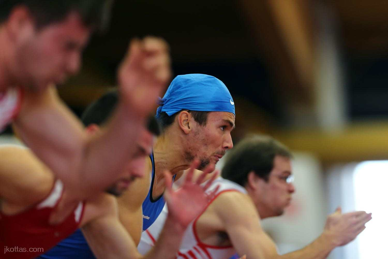 indoor-prague-championship-stromovka-saturday-11