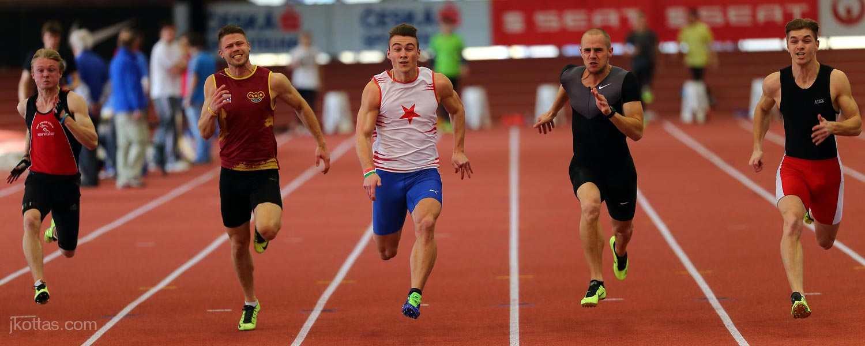 indoor-prague-championship-stromovka-saturday-26