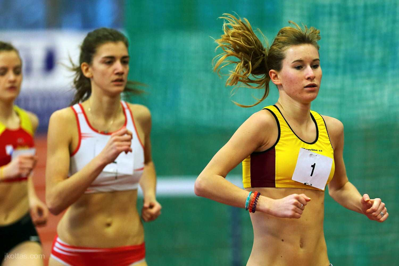 indoor-prague-championship-stromovka-saturday-35
