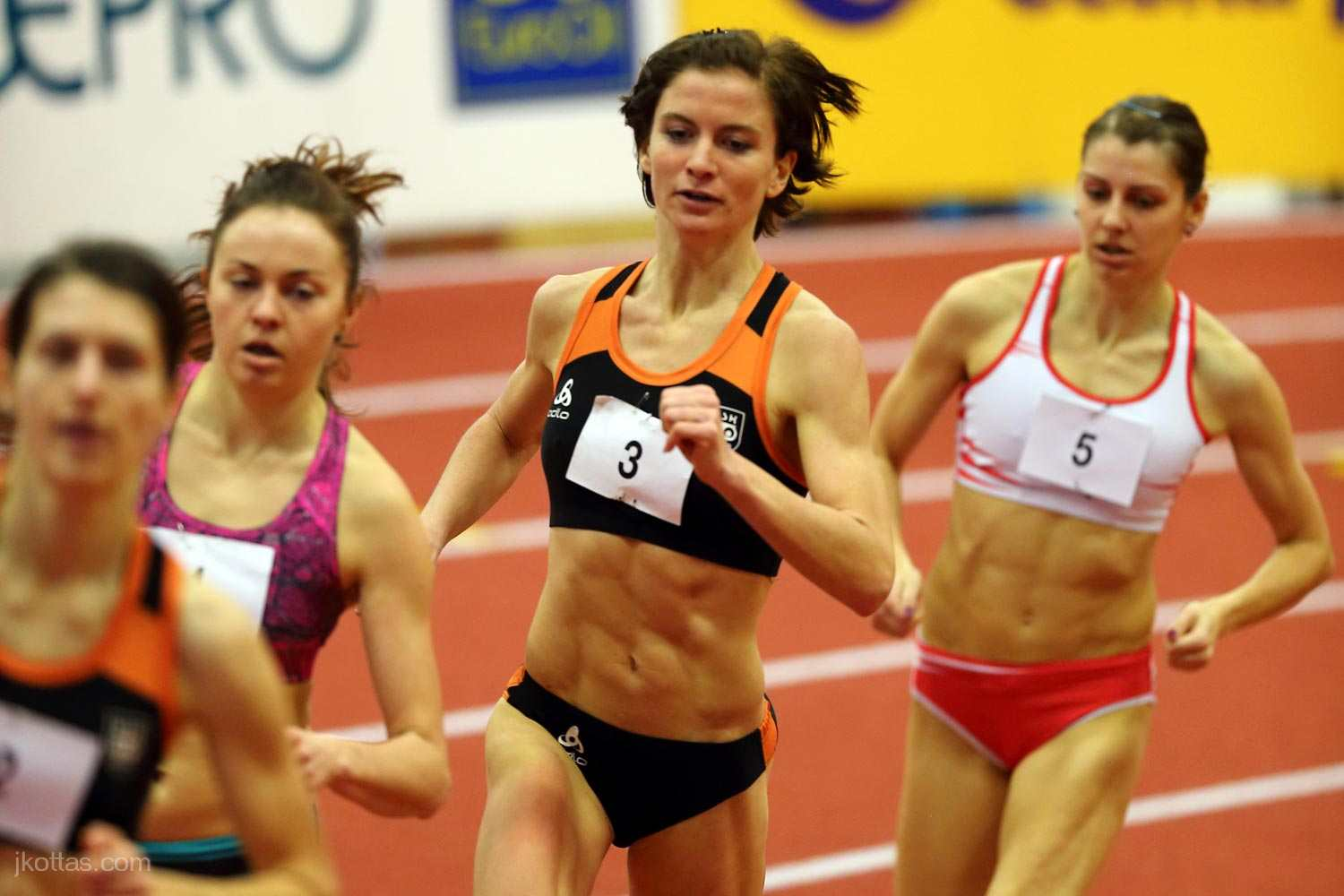 indoor-prague-championship-stromovka-sunday-27