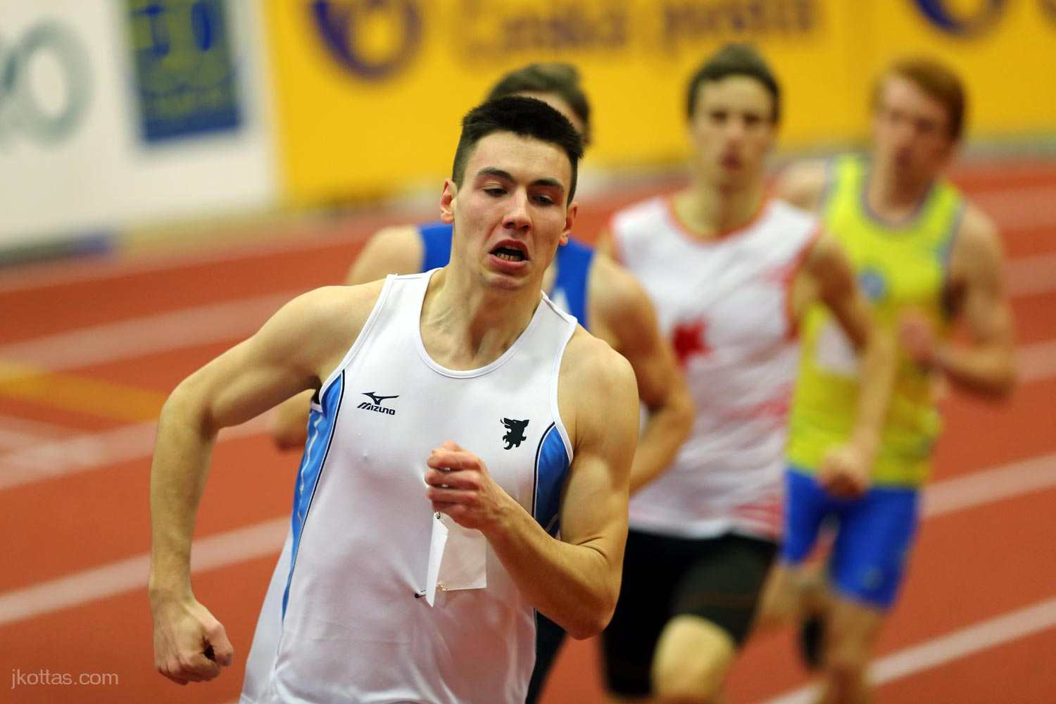indoor-prague-championship-stromovka-sunday-30