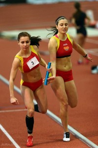 indoor-prague-championship-stromovka-sunday-34