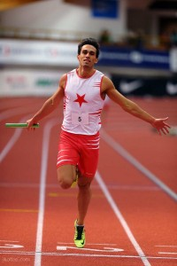 indoor-prague-championship-stromovka-sunday-36