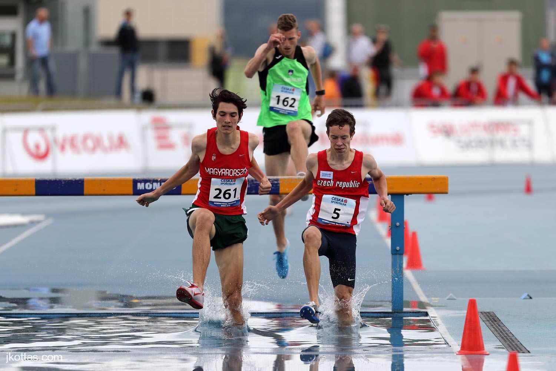 international-competition-u18-brno-11