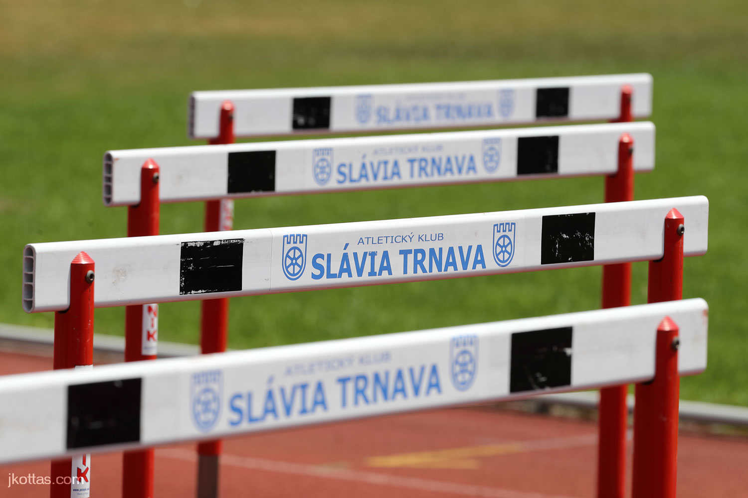 international-competition-u20-trnava-25