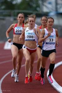 international-competition-u23-ostrava-19