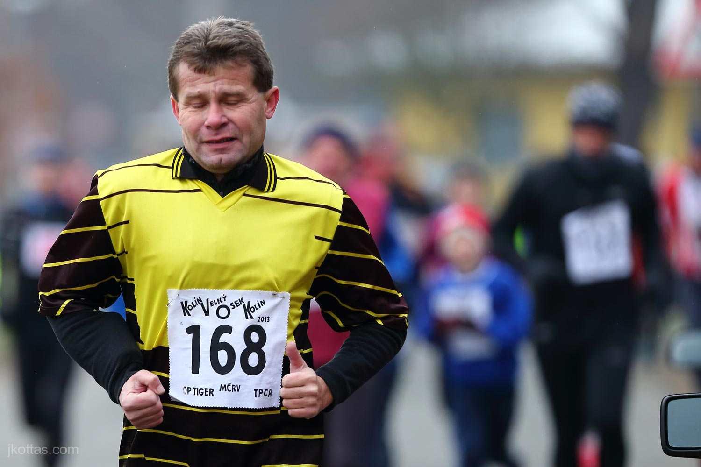 kolin-silvestr-run-05