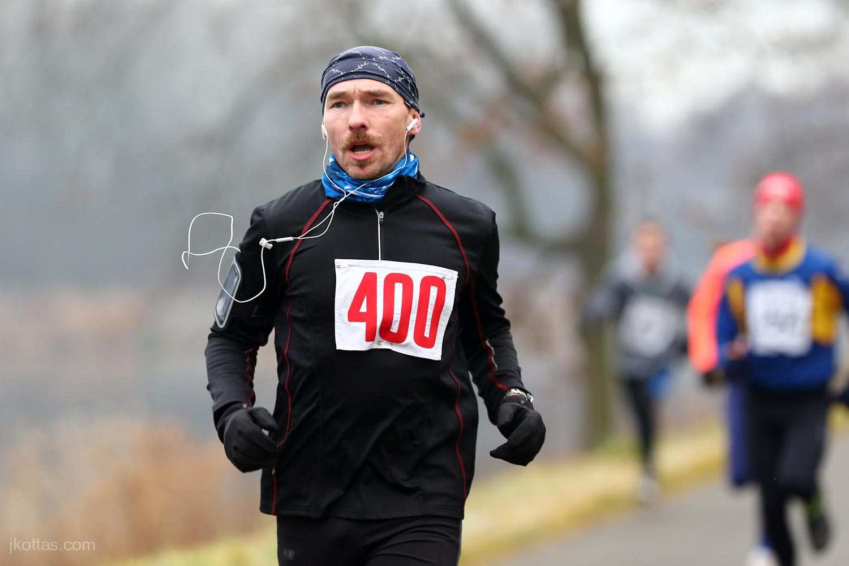 kolin-silvestr-run-19