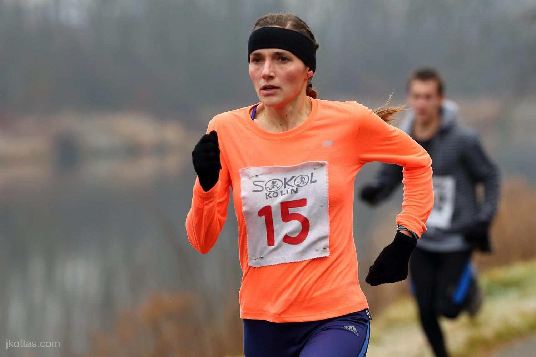 kolin-silvestr-run-20
