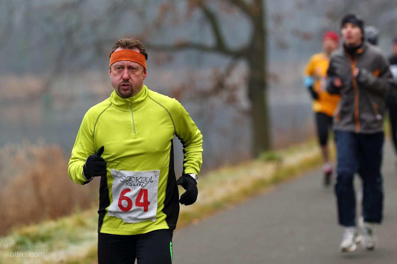 kolin-silvestr-run-23