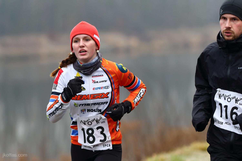 kolin-silvestr-run-24